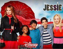 Disney Channel cancela 'Jessie' tras su cuarta temporada y le concede un spin-off
