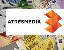 Atresmedia logró un beneficio de 46,7 millones en 2014