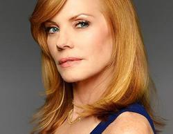 La tercera temporada de 'La cúpula' llega a CBS el 25 de junio con el fichaje de Marg Helgenberger ('CSI')