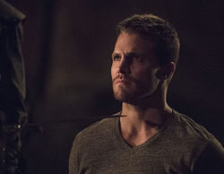 "'Arrow' 3x15 Recap: ""Nanda Parbat"""