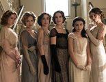 Así es 'Seis hermanas', la nueva serie diaria de La 1 que comienza a rodarse este viernes
