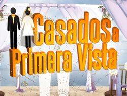 Conoce la dinámica y a los participantes de 'Casados a primera vista', el nuevo dating de Antena 3