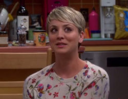 """'The Big Bang Theory' 8x16 Recap: """"The Intimacy Acceleration"""""""