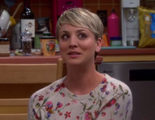 "'The Big Bang Theory' 8x16 Recap: ""The Intimacy Acceleration"""