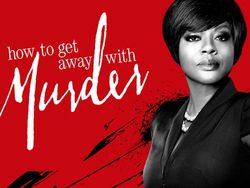 'How to Get Away With Murder' se despide afirmando que volverá en otoño, a la espera del anuncio oficial de ABC