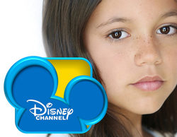 Disney Channel pone sus miras en Jenna Ortega ('Jane the Virgin) para protagonizar una nueva serie tras cancelar 'Jessie'