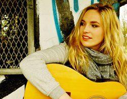 """Molly Sterling representará a Irlanda en Eurovision 2015 con el tema """"Playing with Numbers"""""""