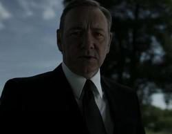 """'House of Cards' 3x01 Recap: """"Chapter 27"""""""