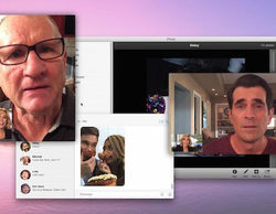 """'Modern Family' 6x16: """"Connection Lost"""""""