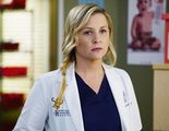 "'Grey's Anatomy' 11x13 Recap: ""Staring at the end"""