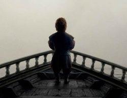 HBO desvela el primer póster oficial de la quinta temporada de 'Juego de Tronos'