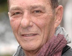 Muere Héctor Colomé ('Amar en tiempos revueltos'), el actor argentino afincado en España