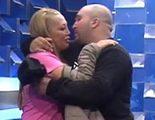 """Kiko Rivera carga contra Belén Esteban: """"¿Otra vez la petarda hablando de mí? Maldita sea el día en que entré en 'GH VIP'"""""""