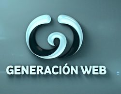 La 2 estrena 'Generación web' este domingo 1 de marzo, un programa sobre tecnología protagonizado por jóvenes
