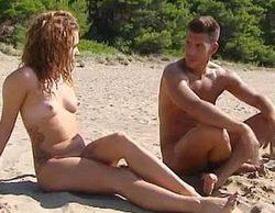 La reposición de 'Adán y Eva' en Energy se cuela entre lo más visto con un 3,5%