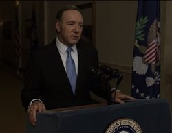 """'House of Cards' 3x02 Recap: """"Chapter 28"""""""