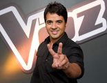 Tras asesorar a David Bisbal, Luis Fonsi se convierte en coach de 'The Voice Chile'