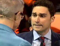 """'GH VIP: el debate' muestra el acta notarial para desmentir las acusaciones de tongo: """"La votación no se puede manipular"""""""