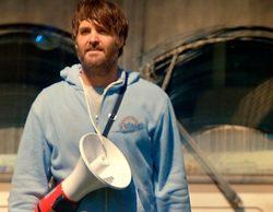 'The Last Man on Earth' se estrena con éxito en Fox frente al flojo debut de 'Secrets & Lies' en ABC