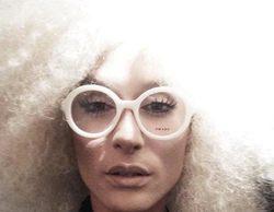 """El sorprendente cambio de """"look"""" de Conchita Wurst sin barba"""