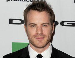 Rob Kazinsky ('True Blood') protagonizará 'Frankenstein', el nuevo piloto de Fox