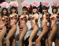 La alegría de la huerta de Telecinco: las Mama Chicho, las Cacao Maravillao o las Chicas Chin Chin