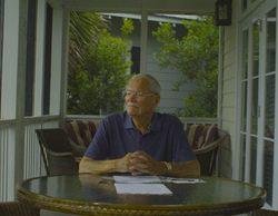 Discovery MAX estrena el documental 'En el campo de batalla' el próximo Jueves 5 de Marzo