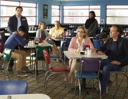 Movistar Series estrena el drama 'American Crime' el 6 de marzo