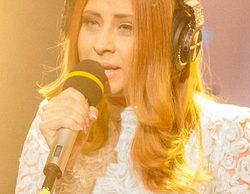 El grupo Maraaya representará a Eslovenia en Eurovisión 2015 con el tema indie 'Here For You'