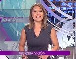 """Se filtran más audios de Victoria Vigón contra los trabajadores de Castilla-La Mancha TV: """"¿Estáis atontados?"""""""