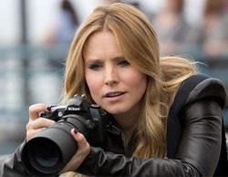 Los 20 mejores personajes femeninos vistos en series de televisión
