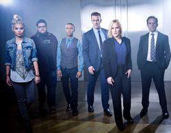 Fox estrena 'CSI: Cyber' el jueves 5 de marzo, 24 horas después de su emisión en Estados Unidos