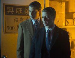 """'Gotham' 1x18 Recap: """"Everyone Has a Cobblepot"""""""