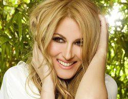 Maria Elena Kyriakou representará a Grecia en Eurovisión 2015 con el tema 'One Last Breath'