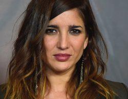 Así será el personaje de Lucía Jiménez en 'Apaches', la nueva serie de Antena 3