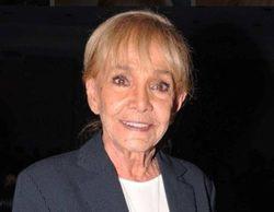 Muere la actriz mexicana Magda Guzmán ('Amor Bravío') a los 83 años