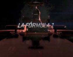 Antena 3 presenta la cobertura de la nueva temporada de Formula 1 con Roberto Brasero como principal novedad