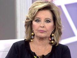 Mediaset responde a la acusación de la CNMC por publicidad encubierta en '¡Qué tiempo tan feliz!'