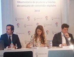 """Carlota Navarrete (La Coalición): """"No se puede pedir más esfuerzo y colaboración en atajar un problema que es del Gobierno"""""""