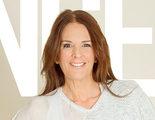 Ángela Portero es la novena expulsada de 'Gran hermano VIP 3'