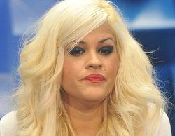 Ylenia Padilla es la séptima expulsada de 'Gran hermano VIP 3'