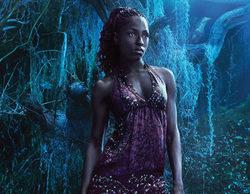 Rutina Wesley y Carrie Preston ('True Blood') protagonizarán nuevas series