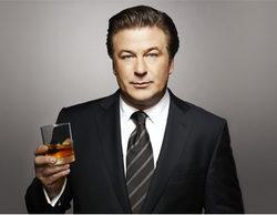 Alec Baldwin, alcalde de Nueva York en la nueva serie de HBO