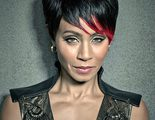 Jada Pinkett Smith no estará en la segunda temporada de 'Gotham'