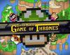 Las 12 mejores parodias y versiones de la cabecera de 'Juego de Tronos'