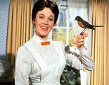 """Mary Poppins"" anota un magnífico 3,8% en el prime time de Disney Channel"