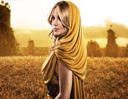 """Videoclip de """"Amanecer"""", la canción con la que Edurne representará a España en Eurovision 2015"""