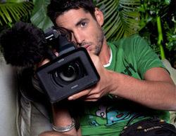 "Despedida de Nacho Medina a Santi Trancho: ""Espéranos, que cuando Frank y yo subamos, en vez de moscas grabaremos ángeles"""