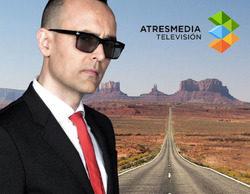 Risto Mejide ficha por Atresmedia TV