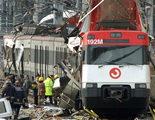 12 series de televisión que reflejan la crueldad del terrorismo